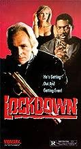 Lockdown VHS