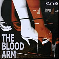 Say Yes Pt. 1 [7 inch Analog]