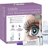 BELCILS - Pack Tratamiento Pestañas Belcils