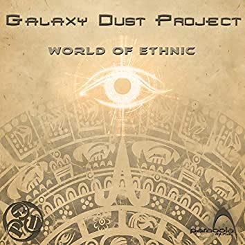 World Of Ethnic