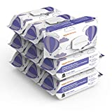 Amazon Elements Baby Wipes, Advanced Sensitive, 810 Count