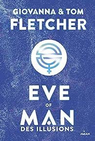 Eve of man - t.2 par Fletcher