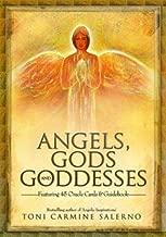 Angels Gods & Goddesses