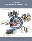 2020 NAWRB WHER: Volume III - Business Ownership (2020 NAWRB Women Housing Ecosystem Report (WHER) Book 3)