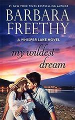 My Wildest Dream (Whisper Lake Book 2)