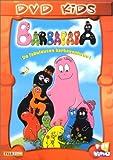 Barbapapa - Vol.1 : De fabuleuses barbaventures !