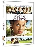 Belle [DVD]