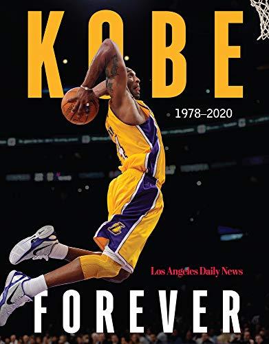 Kobe Forever 1978-2020