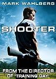 Watch Shooter via Amazon Instant Video