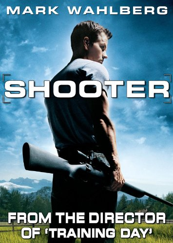 Shooter. Buy it now for 19.99