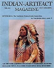 indian artifact magazine
