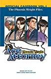 Phoenix Wright: Ace Attorney Official...