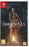 Desconocido Dark Souls Remastered