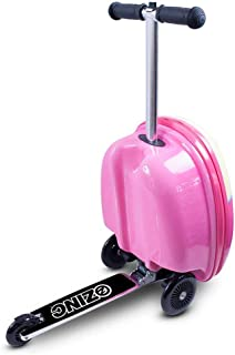 Patinete Bag Flyte Astro Toys
