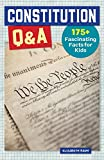 Constitution Q&A (History Q&A) (English Edition)...