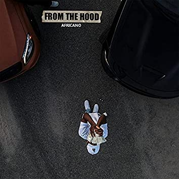 From The Hood (EP)