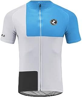 Uglyfrog Cycling Jersey for Men Summer Bike Shirt Sports Cycle Short Sleeves Tops Bicycle Shirts Triathon Clothing DXMZ08