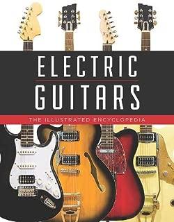 Best eko guitars for sale Reviews
