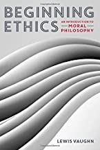 Best introduction to ethics philosophy Reviews