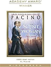 Best scent of a woman free online movie Reviews