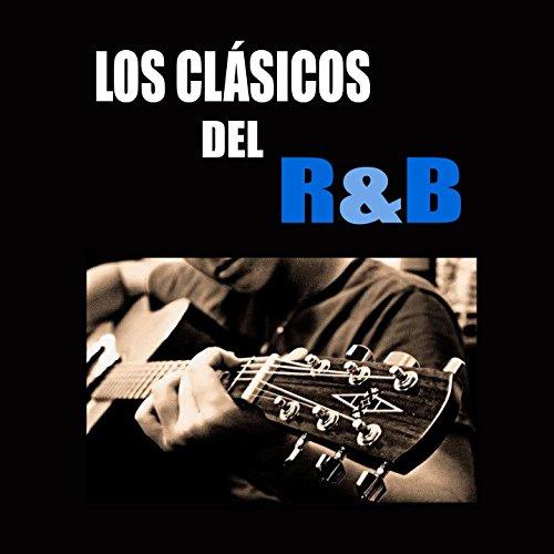 Los Clásicos del R&B