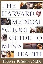 Best free medical school books Reviews