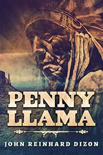 Penny Llama: ¿Quién era Penny Llama?
