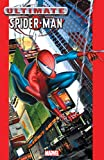 Ultimate Spider-Man Vol. 1 Collection (Ultimate Spider-Man...