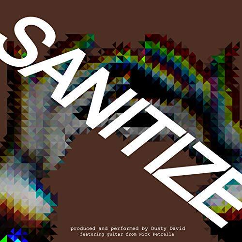 Sanitize [Explicit]