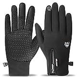 arteesol Touchscreen Handschuhe