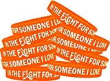 in The Fight for Someone I Love Leukemia MS...