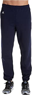 Russell Athletic Men's Dri-Power Closed Bottom Fleece Sweatpants