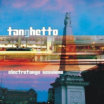 Electrotango Sessions