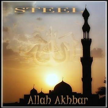Allah Akhbar