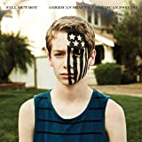 Songtexte von Fall Out Boy - American Beauty/American Psycho