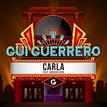 Carla (Cover)