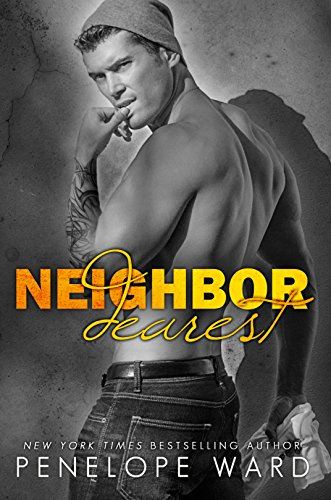 Neighbor Dearest (English Edition)
