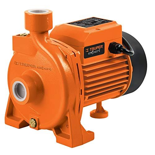 Consejos para Comprar centrifugadora los más solicitados. 10