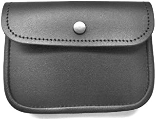 Kilts Wi Hae 100% Leather Large Belt Pouch