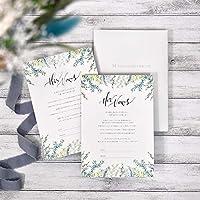 結婚式 誓いの言葉 結婚証明書 リーフグリーナ