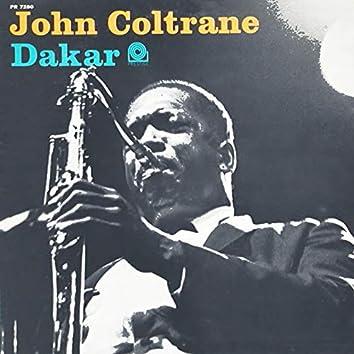 Dakar (1963)