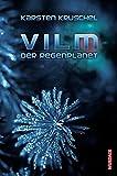 VILM 01