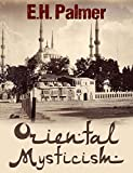 Oriental Mysticism (English Edition)