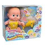 Bouncing Babies- Nadando con Delfines Baniel (Cife Spain 41161)...