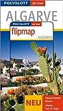 Beate Schümann: Polyglott on tour: Algarve
