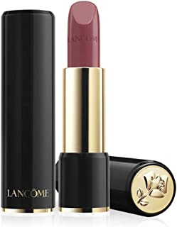 "L'ABSOLU ROUGE Advanced Replenishing & Reshaping Lipcolor Pro-Xylaneâ""¢ 265 Perfect Fig"