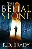 Bargain eBook - The Belial Stone