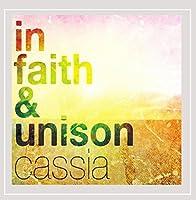 In Faith & Unison