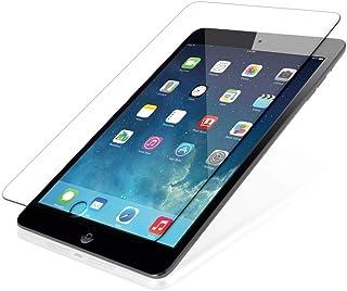 For ipad mini Premium Tempered Glass Screen Protector For iPad mini 2 Retina Display