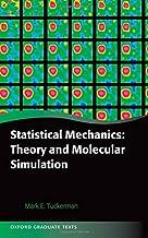 Statistical Mechanics: Theory and Molecular Simulation